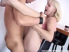 gratis porno sehen gratis oma